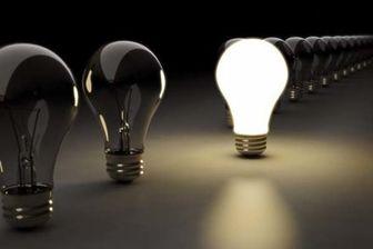 خرید لامپ هوشمند چقدر آب می خورد؟