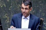 صدیف بدری: وزرا در روزهای پایانی دولت دوازدهم خودرا به بیخیالی زدهاند