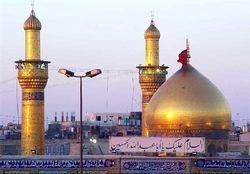 دستگیری ۵۰۰ زائر نوروزی عتبات با ویزای قلابی