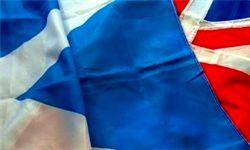 پروژه «استقلال اسکاتلند»؛ فرصتها و پیامدها