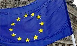 دخالت عضو پارلمان اروپا در امور داخلی ایران