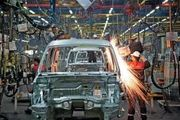 شمارش معکوس برای واگذاری باقیمانده سهام خودروسازان
