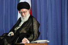 خود را برای نقشآفرینی در تراز «ایران فردا» آماده کنید