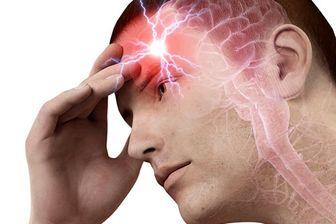 راه های غلبه بر اضطراب ناشی از کرونا