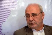 «حاجی دلیگانی» عضو هیات اجرایی مرکزی انتخابات ریاست جمهوری شد
