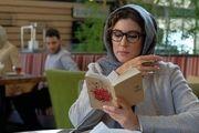 تغییر نام «خودسر» کمال تبریزی به «مارموز»