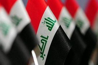 توافق بر سر نامزدی ۲ نفر برای تصدی پست نخست وزیری در عراق
