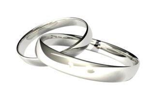 بعد از ازدواج چه کسی بیشتر دروغ میگوید؟!