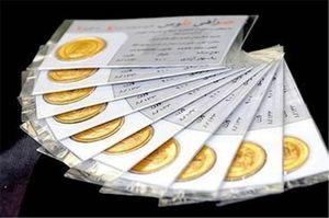مدیریت بهتر ریسک در بازار سکه و طلا