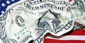 دلار آمریکا در ایران قویتر از سفارتخانه برایشان کار میکند