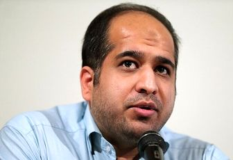 واکنش نماینده مردم تهران به پیگیری پرونده تاجگردون