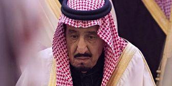 افشای جزئیات تازه از هویت «قاتل» محافظ شاه سعودی