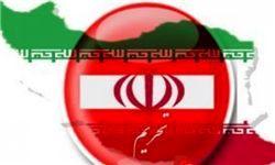 موذی بازی آمریکا و متحدانش علیه ایران ادامه دارد