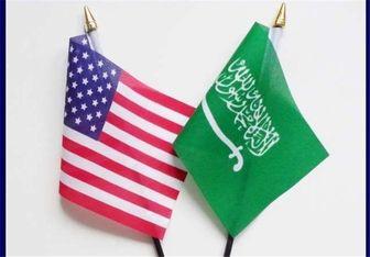 آمریکا در ماجرای تحریم ایران عربستان را بازی داد