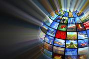 اولویت خانه های مطبوعات تقویت مهارت، محتوی ومخاطب در رسانه ها باشند
