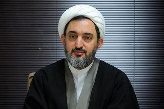 لغو تحریمهای ضد ایرانی آمریکا دست رئیسجمهور این کشور نیست