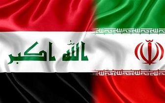 توافق ارزی میان ایران و عراق نهایی شد