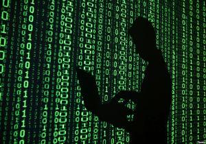 ماجرای حمله سایبری اسرائیل علیه ایران چه بود؟