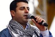 مورد عجیب درباره کاندیدای ریاست جمهوری ترکیه