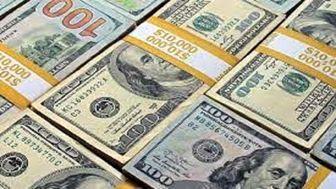 دستگیری بزرگترین شبکههای قاچاق ارز و پولشویی توسط سربازان گمنام امام زمان(عج)