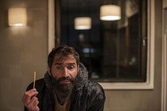 جدیدترین خبرها از ساخت فیلم سینمایی «امیر»