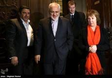 هشدار تحلیلگران درباره انعطاف ایران بر سر برنامه موشکی