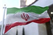 منظمترین شهر ایران کجاست + عکس