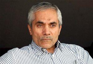 انتخاب جانشین برای طاهری در وزارت ورزش؟