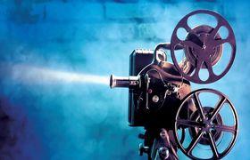 تازه ترین خبرها از حواشی جدید سینمای ایران/فیلم