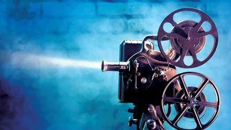 افشاگری آقای کارگردان درباره دستمزد های میلیاردی همکارانش/فیلم