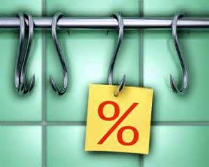 """تعیین """" نرخ سود بانکی """" به تنهایی کافی نیست"""