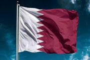 قطر دوباره علیه امارات اقدام کرد