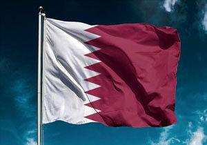 تداوم آزمایشها بر روی ۲ بیمار مشکوک به ویروس «کرونا» در قطر