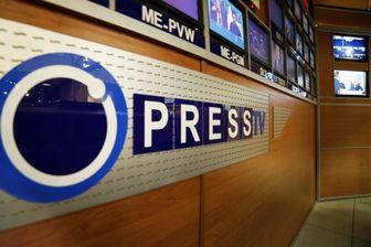 درخواست اقدام فوری برای خاموش نشدن صدای برون مرزی رسانه ملی