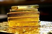قیمت سکه و طلا در ۸ مرداد؛ نرخ سکه کاهش یافت