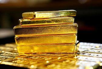 قیمت سکه و طلا در 24 تیر 99 /قیمت طلا کاهش یافت