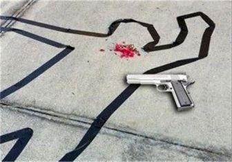 تحقیقات قضایی از مأموران پلیس در پرونده مرگ قاتل فراری