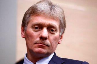 قدردانی روسیه از آمریکا بخاطر کشف و خنثیسازی عملیات تروریستی در سن پترزبورگ