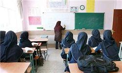 پرداخت بخشی از مطالبات معوق معلمان تهرانی