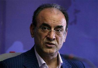 اعتراض ترابیان نسبت به محرومیتش از سوی کمیته اخلاق