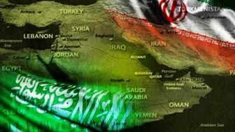 جنگ نیابتی ایران-عربستان میخی بر تابوت اوپک