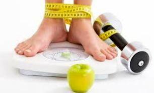 11 ترفند کوتاه و عالی برای کاهش وزن