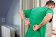 درمان سنگ کلیه با این روش ساده