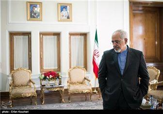 ظریف: مذاکرات شکست بخورد، فرصت بسیار مهمی از دست رفته است