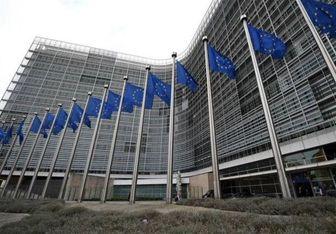 خودداری رومانی از پذیرش ریاست اتحادیه اروپا