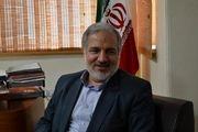 استاندار سیستان و بلوچستان : نفوذ در ادارات استان کذب است