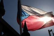 تخلیه سفارت جمهوری چک در کابل
