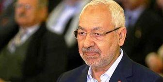 دخالت و پولپاشی امارات برای اخلال در امور تونس