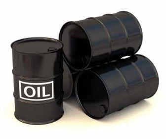بازگشت نفت آمریکا به بازار