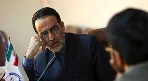 کریمی قدوسی: «CFT» مجوز تهدید ساختار هستهای ایران را میدهد